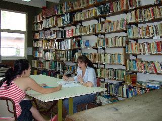 bibliot3