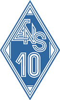 """Escuela Normal Superior N° 10 """"Juan Bautista Alberdi"""""""